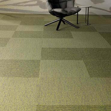 Patcraft Commercial Carpet | Vidor, TX