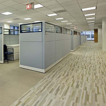Milliken Commercial Carpet | Vidor, TX