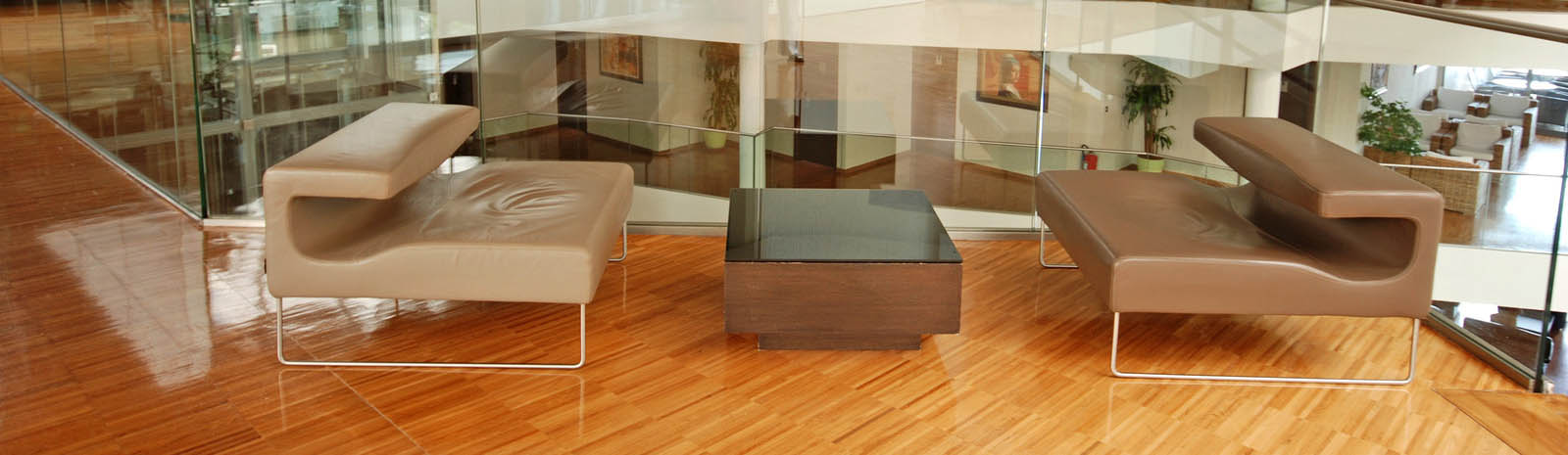 Custom Flooring | Wood Flooring