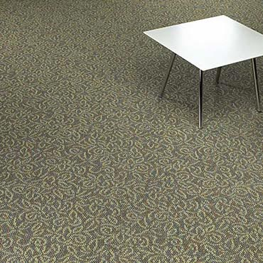 Mannington Commercial Carpet | Vidor, TX